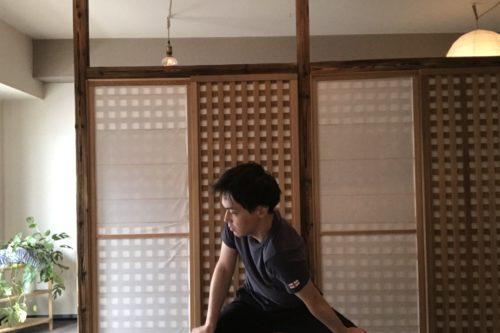 イチロー選手2