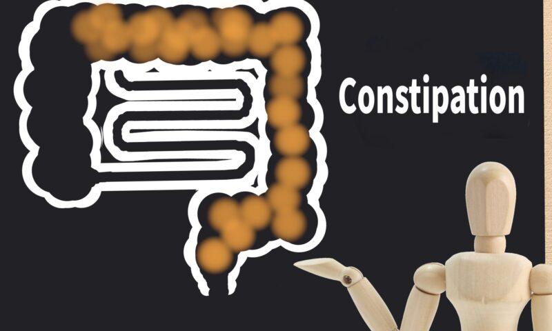 constipation0909